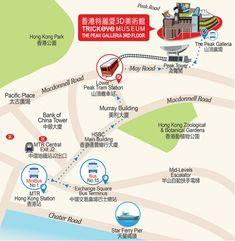 Hong Kong Tourism Victoria Peak   Must Visit Place in Hong Kong