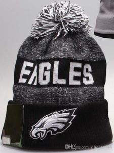64c53e733c6 128 Best Philadelphia Eagles Hats images