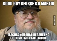 Well thanks a lot George.