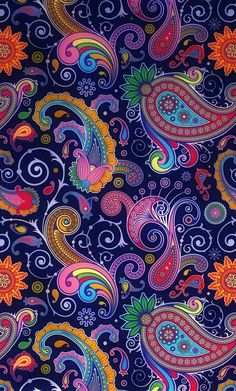 Mad for mod paisley paisley background, paisley art, paisley wallpaper, paisley design, Paisley Background, Paisley Wallpaper, Paisley Art, Pattern Wallpaper, Wallpaper Backgrounds, Purple Wallpaper, Paisley Design, Iphone Wallpaper Mandala, Iphone Wallpapers