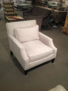 Southern Furniture