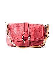 Coach Shoulder Bag For Women @ thredUP