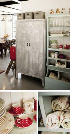 בלוג הביתה http://www.habaytashop.co.il/?section=7