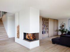 Baufritz_Haus_Kieffer_8.jpg 800×600 Pixel More