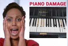 Prevent a piano moving nightmare! Call Morrison Moving now at Your piano is your best investment, so why would you hire mo. Fast Cash Loans, Moving A Piano, Create Your Story, Best Piano, Investment Portfolio, Investment Companies, Work From Home Tips, Moving Services, Best Investments