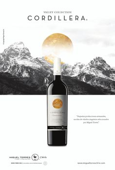#ClippedOnIssuu from In Wines mayo 2013