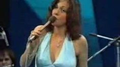 can't smile without you carpenters - YouTube