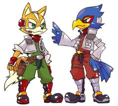 Zerochan has 32 Falco Lombardi anime images, and many more in its gallery. Falco Lombardi is a character from Star Fox. Star Fox, Fox Character, Character Design, Heroes United, Fox Games, Cute Games, Fox Art, Super Smash Bros, Fire Emblem