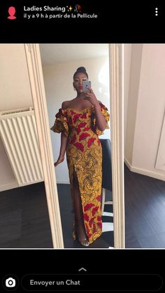 African Fashion Ankara, African Inspired Fashion, Latest African Fashion Dresses, African Print Fashion, Africa Fashion, African Fashion Designers, African Style, Ankara Long Gown Styles, Short African Dresses