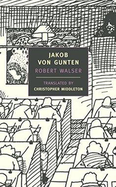 Jakob von Gunten (New York Review Books Classics) by Robe... https://www.amazon.com/dp/0940322218/ref=cm_sw_r_pi_dp_x_WZCAybENS7XZR