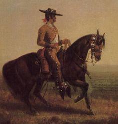 rancheros period California - Google Search