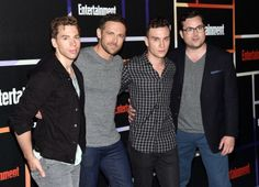 Image from http://images.franchiseherald.com/data/images/full/15969/orphan-black-season-3-male-cast.jpg?w=570.