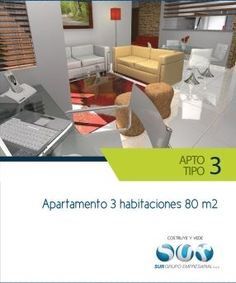 DISPONIBLES APTO 402, parking # 9, cuarto piso APTO 502, parking # 1, quinto piso