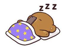 Milk And Mocha Bear Couple GIF - MilkAndMocha BearCouple Sleepy - Descubre & Com. Cute Cartoon Images, Cute Couple Cartoon, Cute Love Cartoons, Cute Cartoon Wallpapers, Cute Bear Drawings, Funny Drawings, Illustration Mignonne, Cute Illustration, Dormir Gif