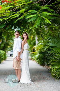 palm beach elopement (124 of 81)