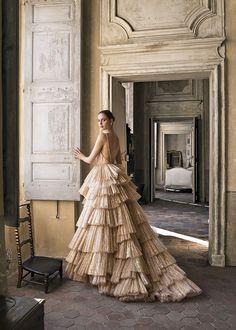 b423365f1f9 34 Best Peter Langner Wedding Dresses images