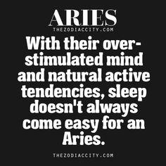 Zodiac Aries Facts   TheZodiacCity.com