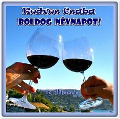Red Wine, Alcoholic Drinks, Google, Liquor Drinks, Alcoholic Beverages, Liquor