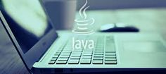 To save time, money & efforts in outsourcing web development with java, it is better to go with some top java app development company in India. check the top java web development company in India. #javadeveloper #javadevelopment #javawebdevelopment #hireangulardeveloper #javawebdevelopmentcompany App Development Companies, Application Development, Mobile Application, Autocad Training, Multi Core Processor, Seo Manager, Disruptive Innovation, Programming Languages, Java