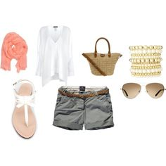 Out, created by jeni-jo on Polyvore