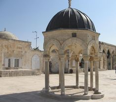 1000 Images About Bible History On Pinterest Jerusalem