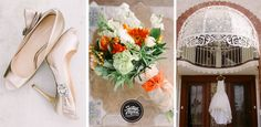 The Koki and Kay Wedding by Santiago Alfonso Fotografia weddings lifestyle and events photographers and videographer from Manila Table Decorations, Wedding, Home Decor, Valentines Day Weddings, Decoration Home, Room Decor, Weddings, Home Interior Design, Marriage