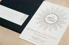 fourteen-forty-art-deco-wedding-invitation-02.jpg