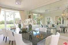 Pinterest the world s catalog of ideas for Elegant residences kitchens