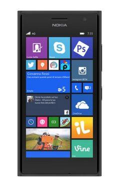 Microsoft ha rilasciato windows 10 sdk anche per windows mobile scarica adesso