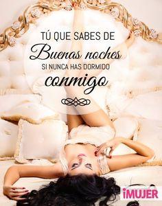 Buenas #noches