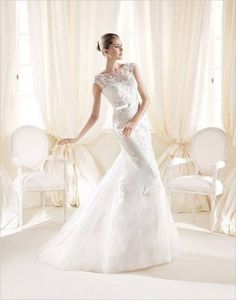 modest-wedding-dresses