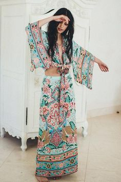 3e374a883 Spell And The Gypsy For Free People
