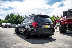 Aggressive wheel Foresters? (merged thread) - Page 300 - Subaru Forester Owners…