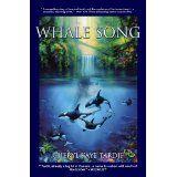 Whale Song (Kindle Edition)By Cheryl Kaye Tardif