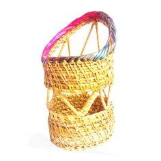 10 Best Handicraft Images Craft Crafts Handicraft