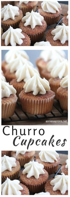 This is my go to dessert when I want to WOW everyone! They are so delicious! They are perfect for a fiesta or any party or get together.
