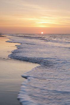 plasmatics: Sunset - By Orion»