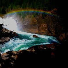 Amazing.... British Columbia Canada