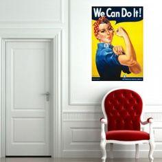 www.artmadesivos.com.br-poster-we-can-do-it-31