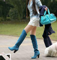 botas galochas baratos, compre botas de transporte gratuito de qualidade diretamente de fornecedores chineses de boot de inicialização.