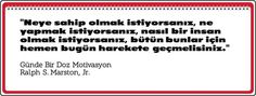 Alp Icoz (@AlpIcoz) | Twitter