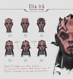 Star Wars Droiden, Star Wars Girls, Star Wars Zeichnungen, Star Wars Species, Edge Of The Empire, Star Wars Characters Pictures, War Novels, Alien Character, Star Wars Drawings