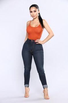 4e4ba5a018a 1461 Best Fashion nova wants images in 2019