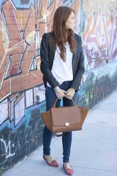 1000+ images about Crazy About Celine Bags. on Pinterest | Celine ...
