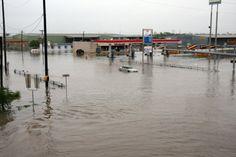 texas-flooding-2015.jpg (736×491)