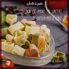 <3 #amore #cibo #quotes #citazioni #food