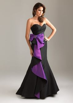 Vestidos Largos de Fiesta para Bodas - Para Más Información Ingresa en: http://vestidosdenochecortos.com/vestidos-largos-de-fiesta-para-bodas/