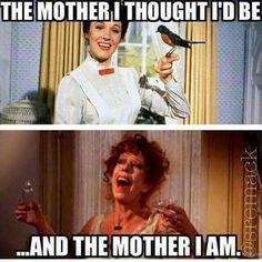 Image result for miss hannigan parent meme #parentingmemes
