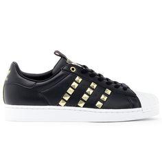 separation shoes a2694 5e650 Already...adidas Originals SS STD LUX  aheadofthegame