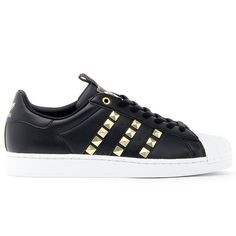 Already...adidas Originals SS STD LUX #aheadofthegame
